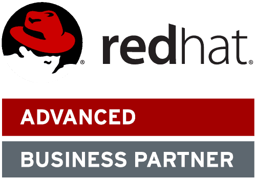 Red Hat Advanced Partner