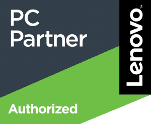 lenovo pc partner