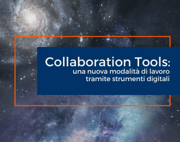 Webinar gratuito - collaboration tools