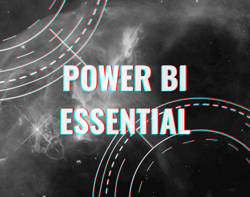 webinar Power BI essential